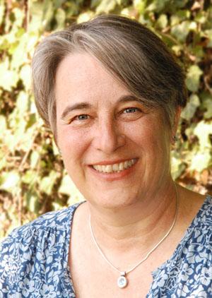 Kathrin Geissler