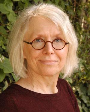 Regina Diekmann